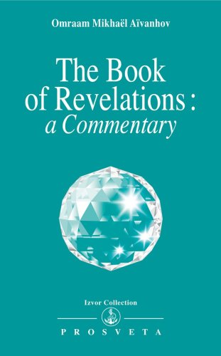 9781895978230: The Book of Revelations (Izvor)