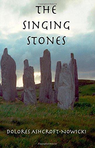 9781896238081: The Singing Stones