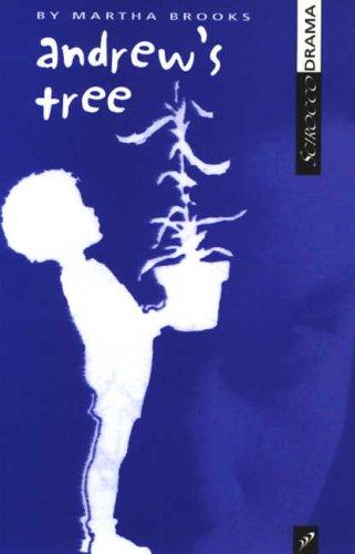 9781896239125: Andrew's Tree