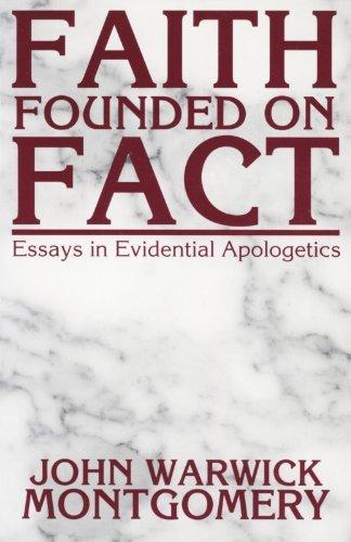faith essays