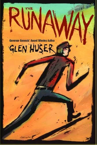 The Runaway: Huser, Glen
