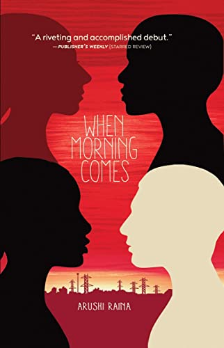 9781896580692: When Morning Comes