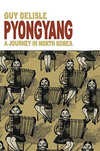 9781896597898: Pyongyang