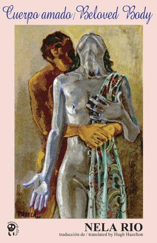 9781896647814: Beloved Body/Cuerpo Amado (Spanish Edition)