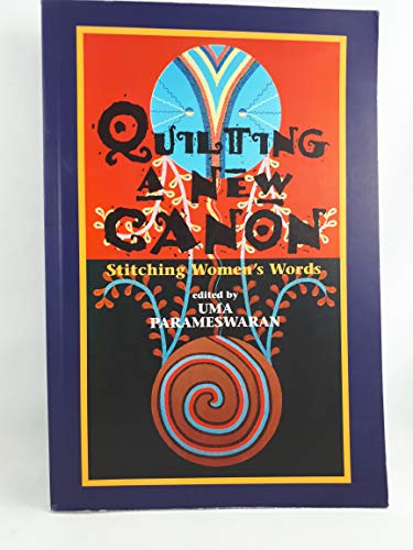 Quilting: A New Canon: Stitching Women's Words: Contributors - Krishna