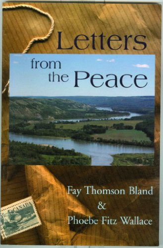 Letters from the Peace
