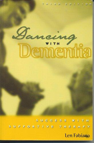 Dancing with Dementia: Fabiano, Len