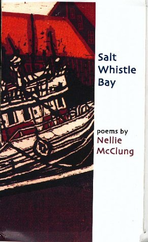 Salt Whistle Bay (1896860451) by Nellie McClung