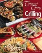 Grilling: Indoor and Outdoor (Lifestyle Series) (1896891276) by Jean Par