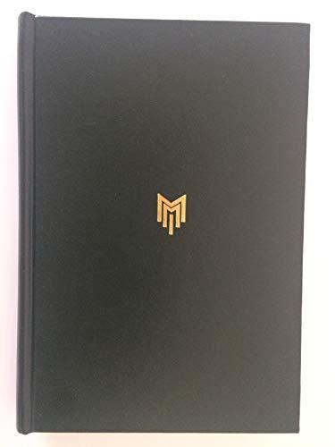 9781896926049: The manuscript Ivrea, Biblioteca capitolare 115: Studies in the transmission and composition of Ars Nova polyphony (Wissenschaftliche Abhandlungen)
