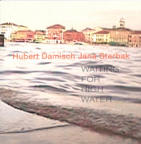 9781896940410: Waiting for High Water : Edition bilingue français-anglais