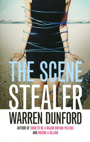 The Scene Stealer: Warren Dunford