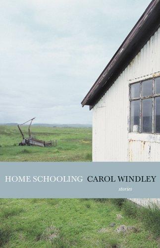 9781896951911: Home Schooling