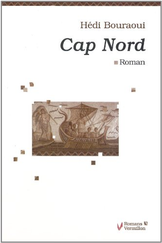 Cap Nord: Roman (French Edition): n/a
