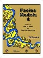 9781897095508: Facies Models 4