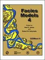 Facies Models 4: Noel P. James, Robert W. Dalrymple