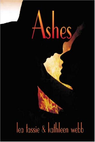 9781897098196: Ashes