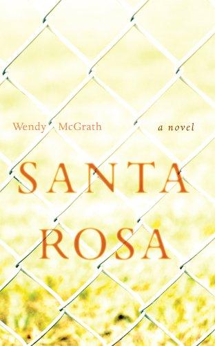 Santa Rosa: McGrath, Wendy