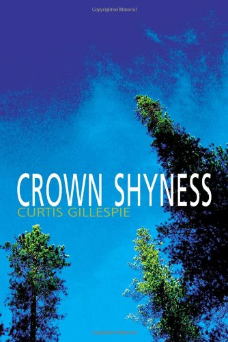 9781897142271: Crown Shyness