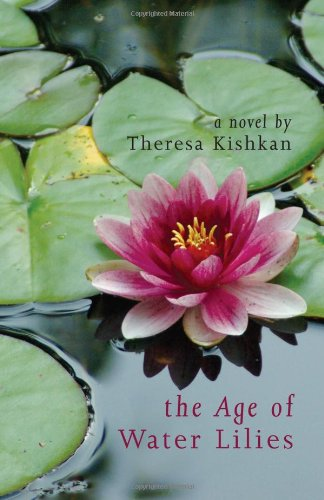 9781897142424: Age of Water Lilies