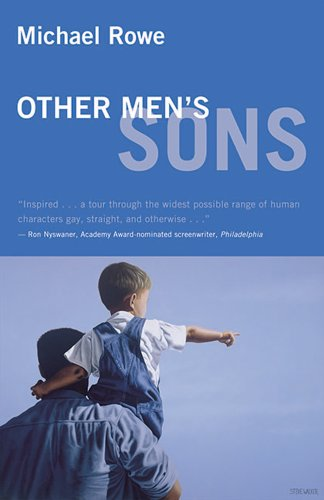 9781897151013: Other Men's Sons