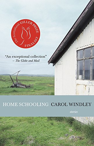 9781897151037: Home Schooling