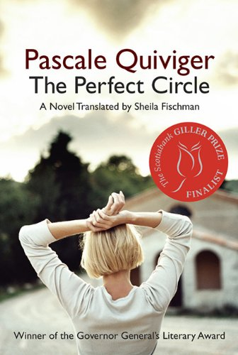 9781897151044: The Perfect Circle