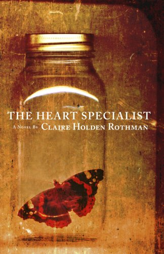 9781897151211: The Heart Specialist