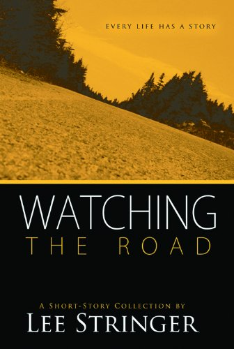 9781897174357: Watching the Road