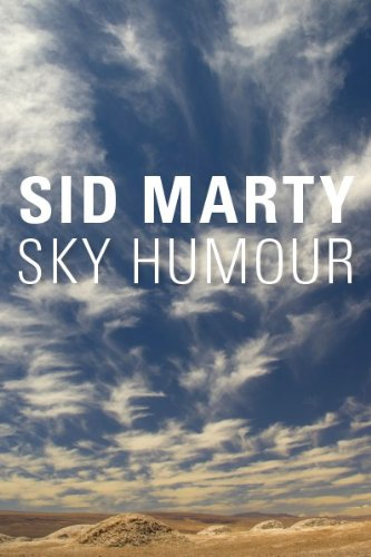 9781897181430: Sky Humour
