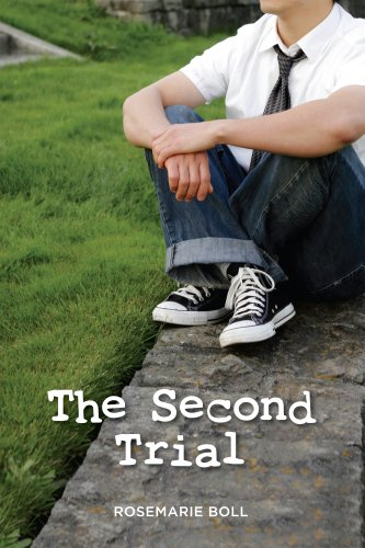 9781897187722: The Second Trial