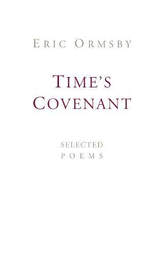 The Covenant First Edition Abebooks