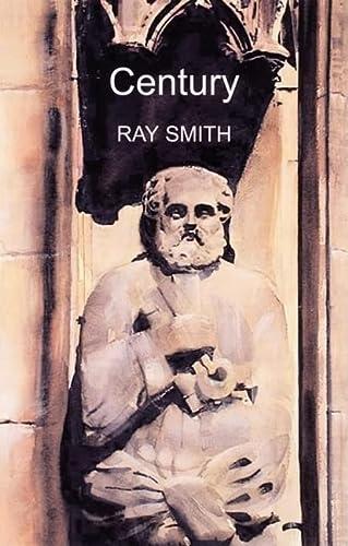 9781897231517: Century (Biblioasis Renditions)