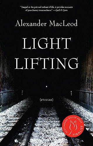9781897231944: Light Lifting
