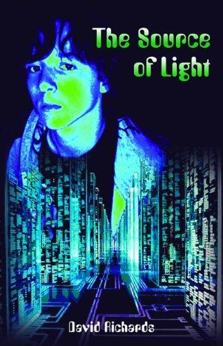 Source of Light, The: David Richards