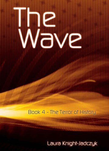 9781897244296: The Terror of History (Wave Book 4)