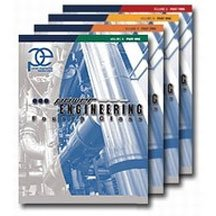 9781897251393: (Four 4 Volume Set, Part A & B, Volume 1 & 2) Power Engineering Fourth Class Second Edition