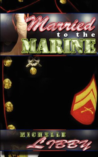 9781897261736: Married to the Marine