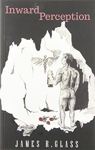 Inward Perception (Quattro Poetry): Glass, James
