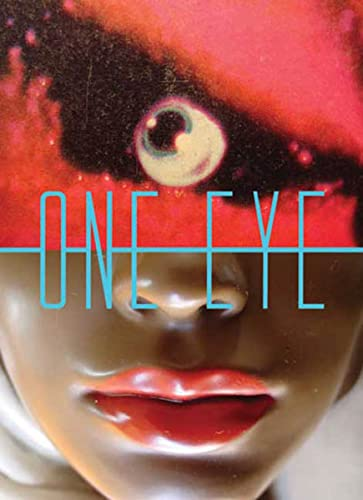 9781897299043: One Eye