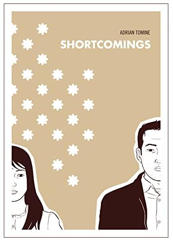 9781897299166: Shortcomings