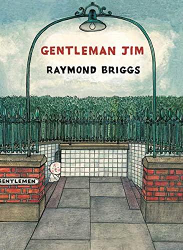 9781897299364: Gentleman Jim