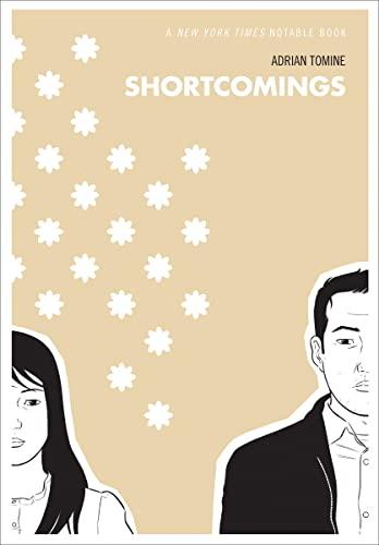 9781897299753: Shortcomings