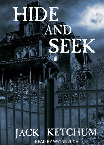 9781897304402: Hide and Seek