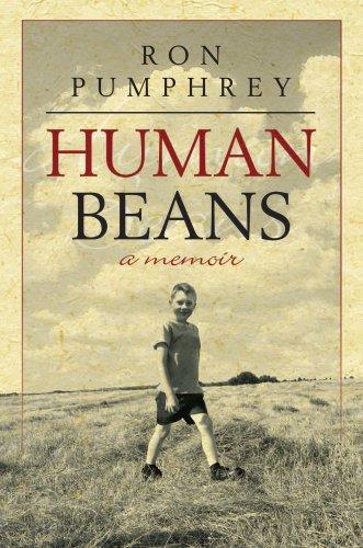 9781897317099: Human Beans