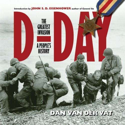 9781897330272: D-Day: The Greatest Invasion—A People's History