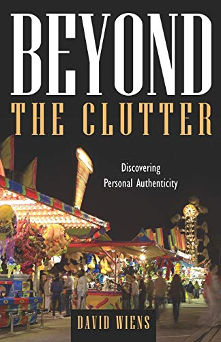 9781897373705: Beyond the Clutter
