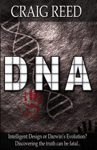 DNA: W. Craig Reed