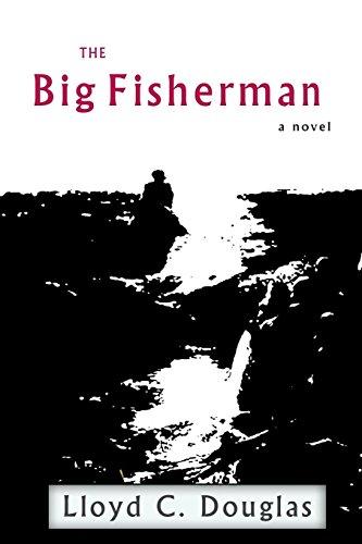 9781897384602: The Big Fisherman