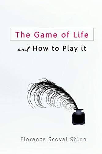 9781897384916: The Game of Life and How to Play It